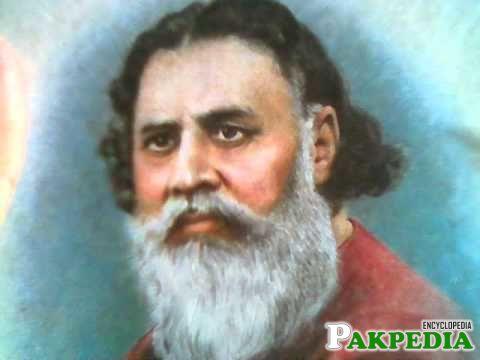 Ata Ullah Shah Bukhari well known for Khatabat