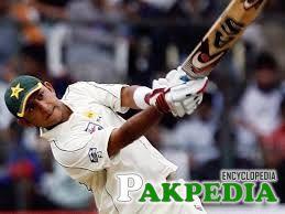 Faisal Iqbal OutStanding Batting