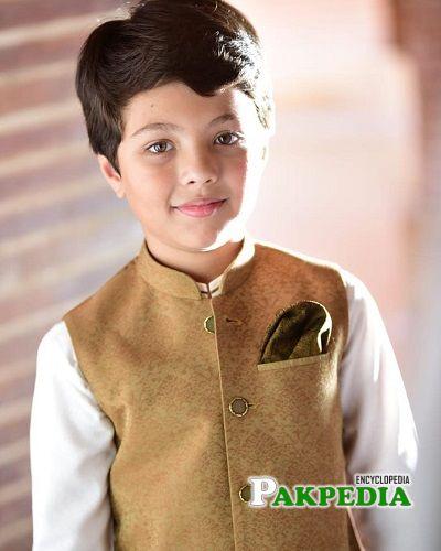 Pehlaaj Hassan Biography