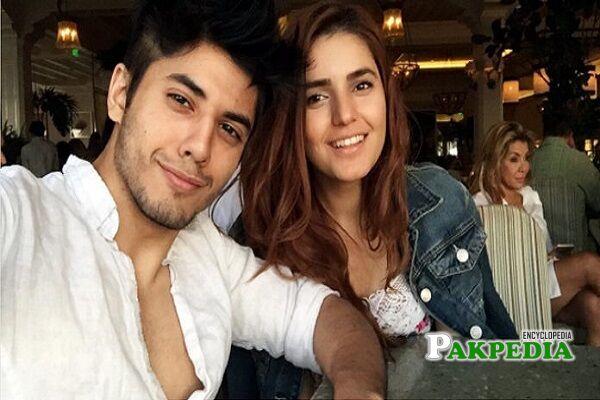 danyal zafar and momina mustehsan