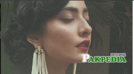 Eman Suleman career