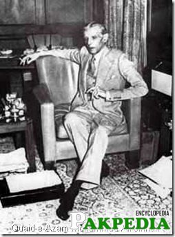 Jinnah and Islam