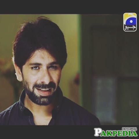 In Drama Serial 'Heer'
