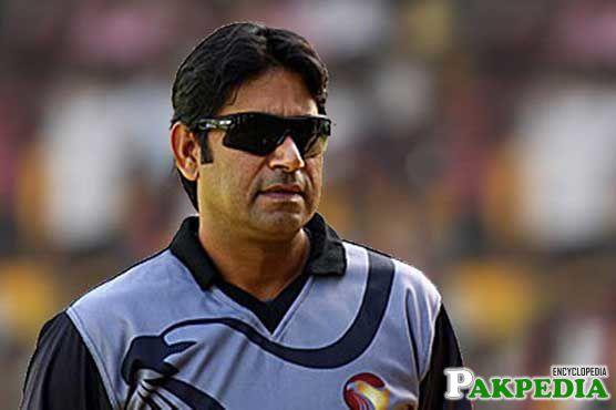 While UAE coaching
