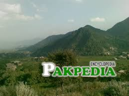 Khyber Agency takes its name from famous Khyber Pass