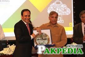 Government Of Punjab P&D Programmes