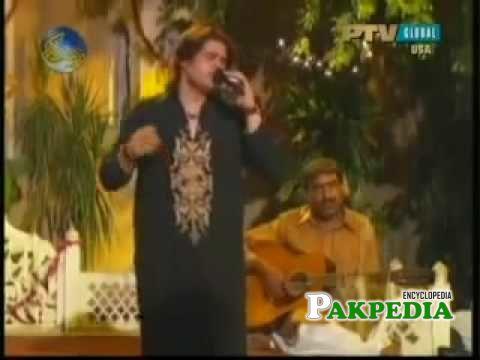 Performance at PTV Global