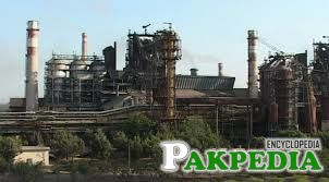 Pakistan Steel Mill (PSM) serves as thetrialization in Pakistan and yet it has been underrated and exploited by both public and private