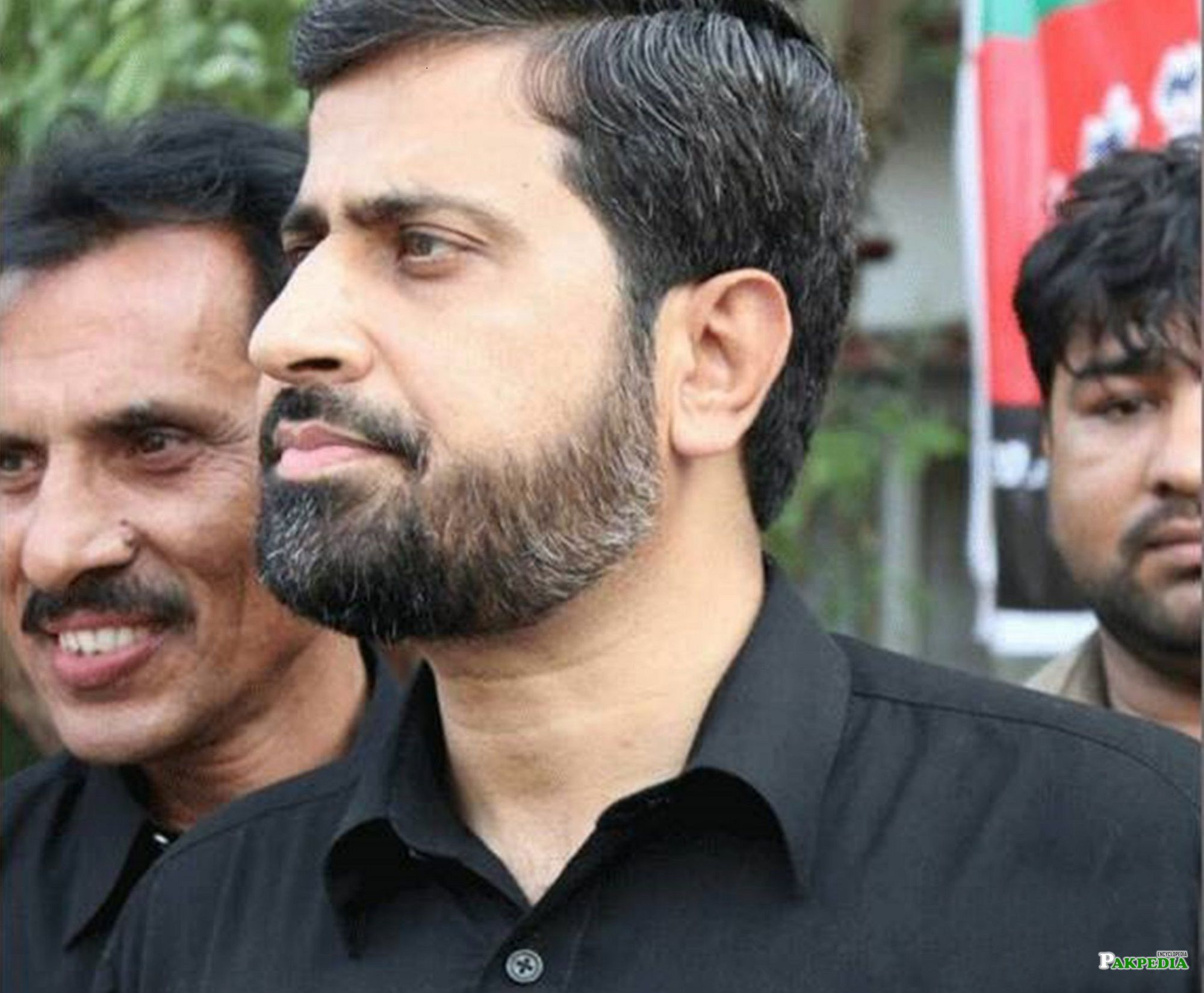 Fayyaz ul Hassan has been trolled for using harsh words against hindus