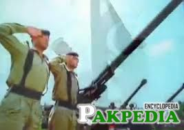 Happy independence day pakistan national anthem