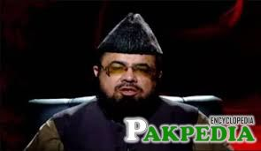 Mufti Abdul Qavi gave many Fatwas