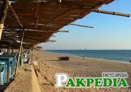 Hawks Bay (karachi)