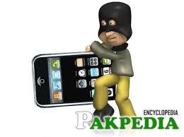 PTA policy for stolen smartphones
