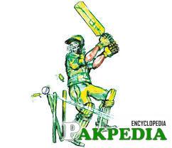Pakistan super league going Expansion