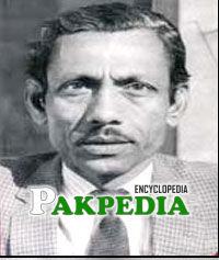 Urdu Poet
