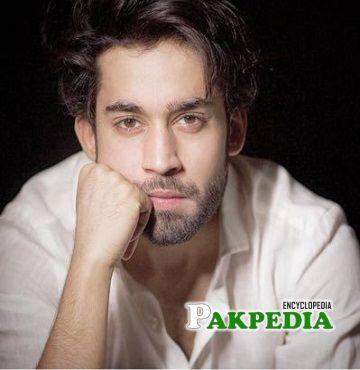 Bilal Abbas biography