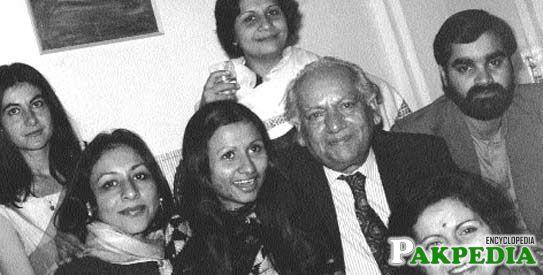 Most remember able photo of Nayyara Noor