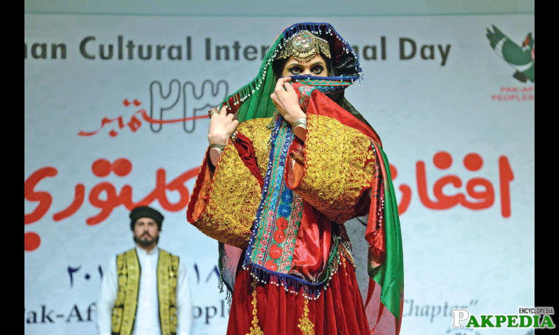 Khyber Pakhtunkhwa Minister for Culture Promises to boost cultural activities in Khyber Pakhtunkhwa