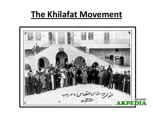 Great Leaders of Muslims