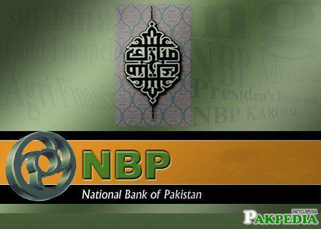 NBP Network