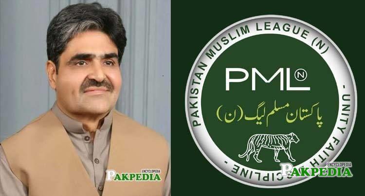 Chaudhry Mazhar Iqbal