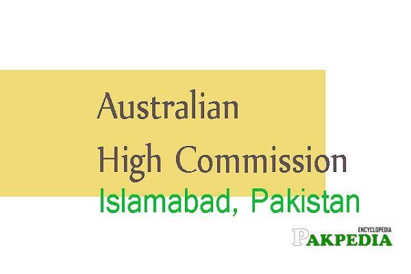 Pakistan Australia Matches