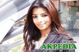 Zeenat Shehzadi nice image