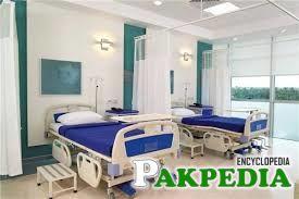 Combined Military Hospital   Pakpedia