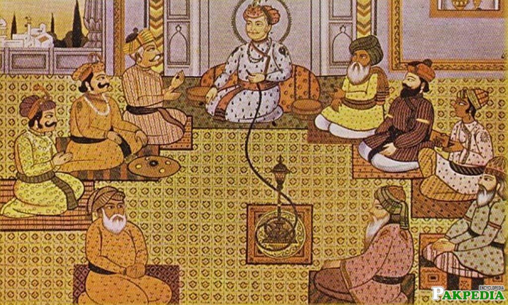 Belonging to the Mughal royals, they were denied love, forbidden from marrying! Was it true then-the myth of Emperor Akbar banning the marriage of Mughal