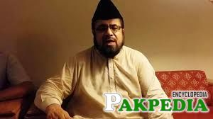 Mufti Abdul Qavi personal image
