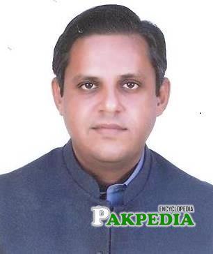 Bilal Akbar Khan Biography