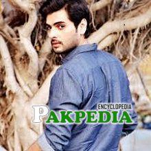 Yasir Shoro biography