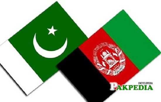Pakistan Afghanistan Visa