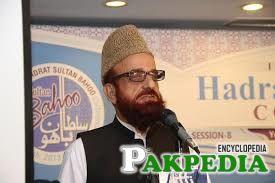 A Great speech by Mufti Muneeb-ur-Rehman