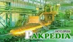 Pakistan Steels Mills awaits appointment of financial adviser despite incurring heavy losses