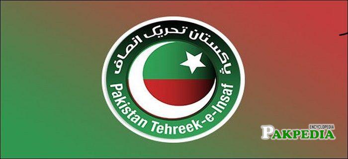 Pakistan Tehreek e Insaf