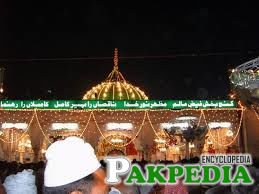 data darbar at festivel