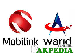 Merger of Mobilink & Warid – Beneficial for Pakistan