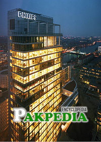 Philips Pakistan