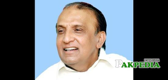Asif hashmi safely reached his home in lahore