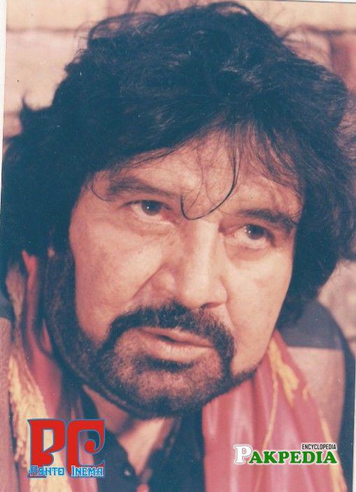 Legendary Actor of 70's