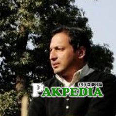Well Known Pakistani Architect