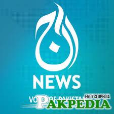 Aaj_News