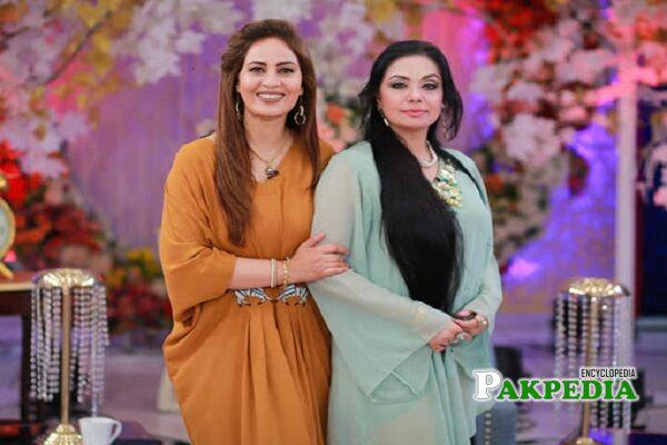 Shahida Mini Movies