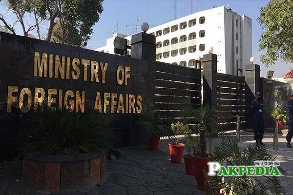 Pakistan Bangladesh Relation