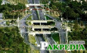 Pakistan is a develop country