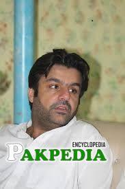 Zulfiqar Bachani Biography
