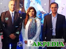 Asif Jooma started his career in the corporate sector with ICI Pakistan in 1983 and has over 28 years of extensive experience in senior commercial