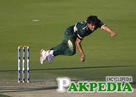 Anwar Ali on Air