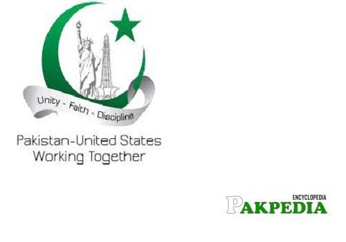 Pakistan US Embassy